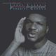 Various Artists Larry Levan's Classic West End Records R