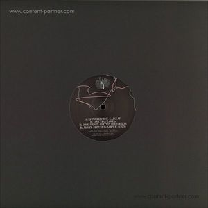 Various Artists - Lit Level 004