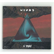 various-artists-minds