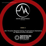various-artists-noise-resistance-records