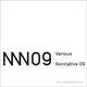 Various Artists Nonnative 09