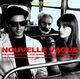 Various Artists Nouvelle Vague