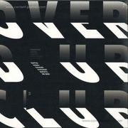 various-artists-overdubclub