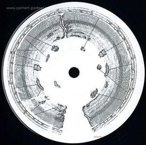 Various Artists - PLAZA001 (Plaza)