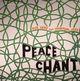 Various Artists Peace Chant Vol. 1 - LP2 (LP + MP3)