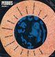 Various Artists Pebbles Vol. 2 Various Hooligans