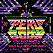 various-artists-peru-boom-bass-bleeps-bumps