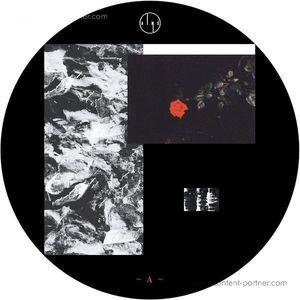 Various Artists - Prime Ep (PoleGroup)