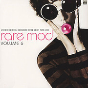 various-artists-rare-mod-6