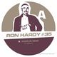 Various Artists Rdy 35 (Ron Hardy Edits)