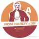 Various Artists Rdy 38 (Ron Hardy Edits)