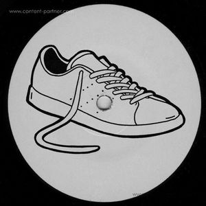 Various Artists - SBT002 (Step Back Trax)