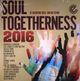 Various Artists Soul Togetherness 2016