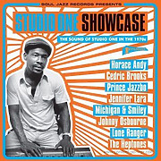 various-artists-studio-one-showcase-the-sound-of-studi