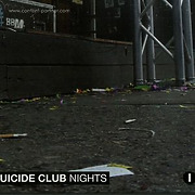 various-artists-suicide-club-nights-i-mixed-by-dj-mori