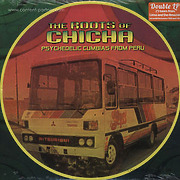 various-artists-the-roots-of-chicha-volume-1