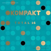 various-artists-total-16