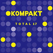 various-artists-total-17