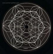 various-artists-tzinah-on-black-004
