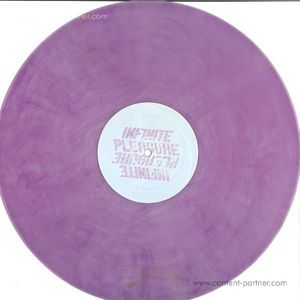 Various Artists - V.a. I (Infinite Pleasure)