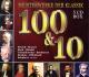 Various 100 & 10 Meisterwerke der Klassik