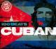 Various 100 Beats Cuban