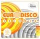 Various 80's Revolution Euro Disco Vol 3