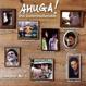Various Ahuga! Das Liedermacherlabel-