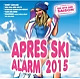 Various Apres Ski 2015