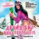 Various Apres Ski Mega Party 2015