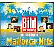 Various BAMS-Die GrӇten Mallorca-Hits