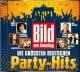 Various Bams-Die GrӇten Deutschen Party-Hits