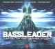 Various Bassleader 2011