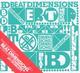 Various Beat Dimension (Cinnaman & Jay..)