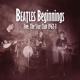 Various Beatles Beginnings 5: The Star Club