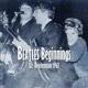 Various Beatles Beginnings 6: Beatlemania 1