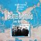 Various Beatles Beginnings 7: Northern Song