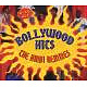 Various Bollywood Hits-The Hindi Rem
