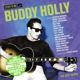Various Buddy Holly-Listen To Me