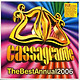 Various Cassagrande-The Best Annual 2006
