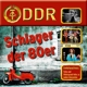 Various DDR Schlager