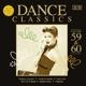 Various Dance Classics 59 & 60
