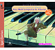 Various Das wohltemperierte Klavier