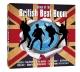 Various Dawn Of The British Beat Boom