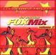 Various Der Deutsche Foxmix Volume 2