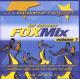 Various Der Deutsche Foxmix/Vol.1