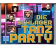 Various Die Schlager Tanz Party