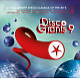 Various Disco Giants Vol.9