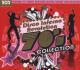 Various Disco Inferno 70s Collection