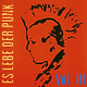 Various Es Lebe Der Punk Vol.3